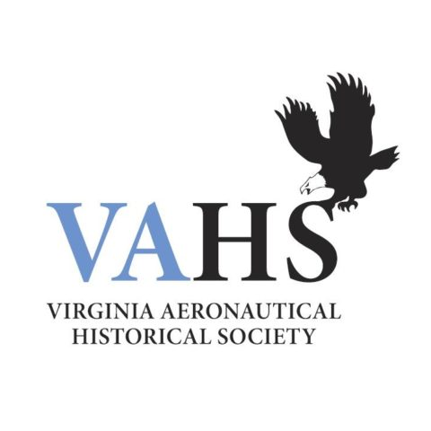 About The Virginia Aeronautical Historical Society