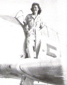 Ann Baumgartner Carl