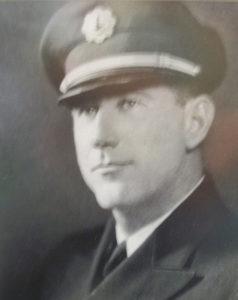 Charles W. Carneal
