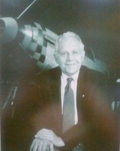 Donald S. Lopez