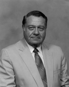 Eugene C. Marlin