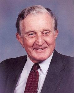 George W. Lutz *
