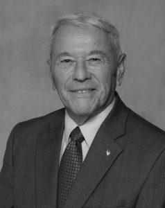James L. Bland