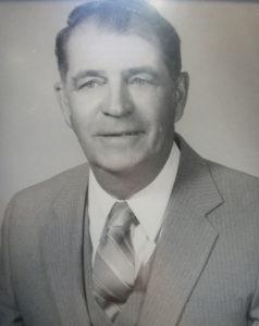 John H. Clarke