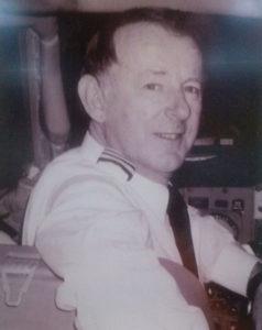 Kenneth Wayne Hyde