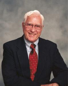 Leonard L. Bottoms, Jr.
