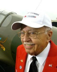 Lt. Col. Howard L. Baugh