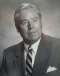 Morton W. Lester