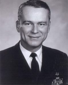 Paul E. Galanti
