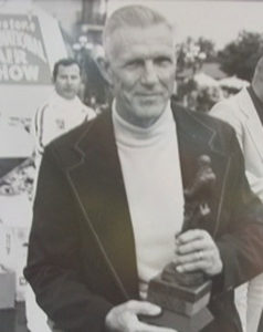 Robert A. Champine