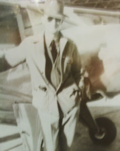 Robert J.Dunahoe, Jr.