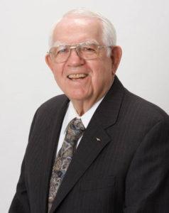 Ronald L. Gatewood