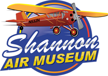 Shannon Air Museum