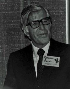 T. Fleetwood Garner