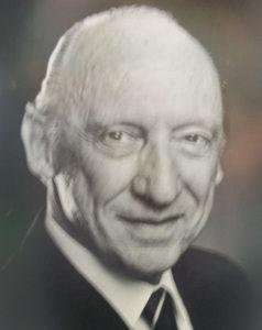 Thomas H. Davis