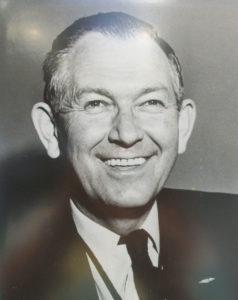 W. Clayton Lemon