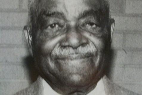 Virginia Aviation Hall of Fame Spotlight: Chauncey E. Spencer