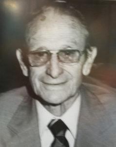 E. Paul Rembold