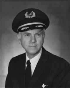 Joseph M. Mathias, Jr.