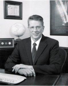 Karl Stoltzfus