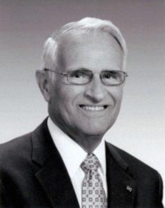 """Kenneth R. """"Ken"""" Scott"""