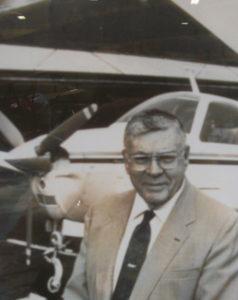 Kenneth W. Medley