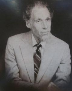 Thomas G. Smoak