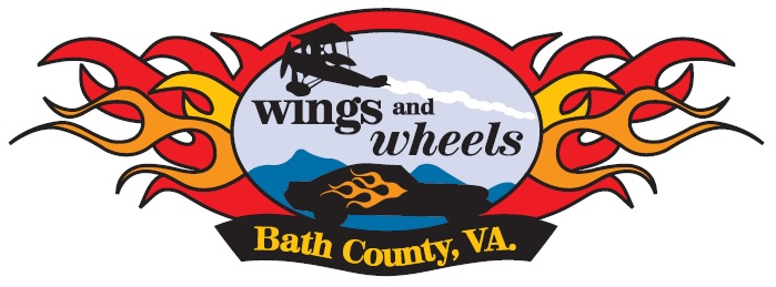 12th Annual Wings and Wheels