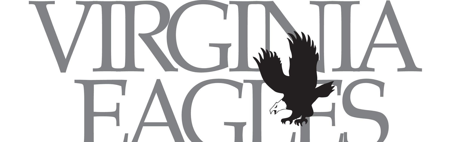 VAHS Virginia Eagles Newsletter