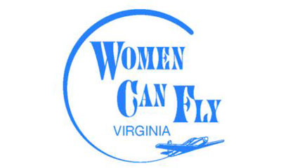 Women Can Fly