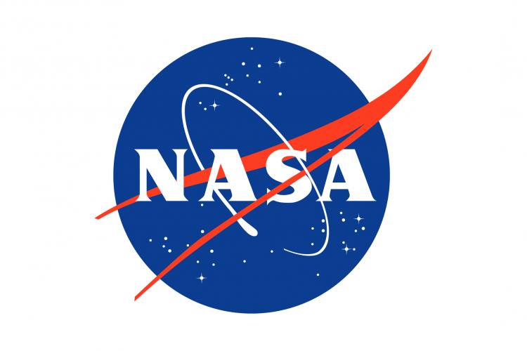Intern at NASA!