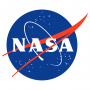 Intern at NASA!