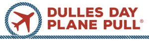 2020 Dulles Day Festival & Plane pull