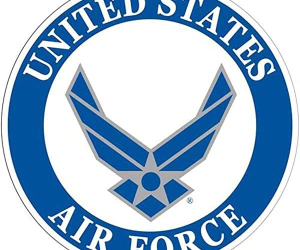 USAF PILOTS CHOOSING TO REMAIN IN MILITARY