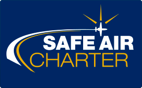 Safe Air Charter Operations
