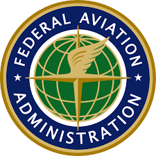 FAA Working with Nation's Airports to Prepare for COVID-19 Vaccine Arrivals