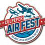 Preliminary plans are underway for the 2021 Culpeper Air Fest